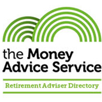 Money-Advice-Service.clsp